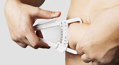 Kroppsanalyse